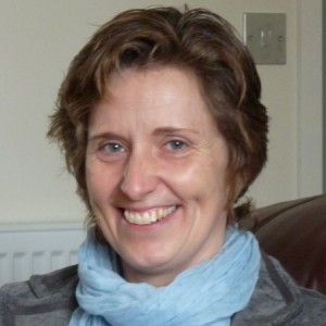 Sue Roberts pic