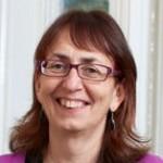 Angela Tod